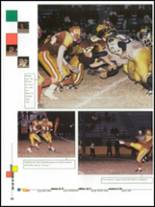 2002 Woodrow Wilson High School Yearbook Page 146 & 147