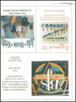 2002 Woodrow Wilson High School Yearbook Page 220 & 221