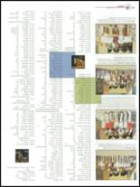 2002 Woodrow Wilson High School Yearbook Page 246 & 247
