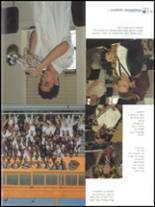2002 Woodrow Wilson High School Yearbook Page 306 & 307
