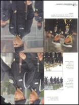 2002 Woodrow Wilson High School Yearbook Page 316 & 317