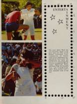 1980 James Garfield High School Yearbook Page 10 & 11