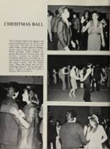 1980 James Garfield High School Yearbook Page 30 & 31