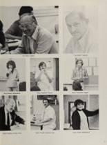 1980 James Garfield High School Yearbook Page 76 & 77
