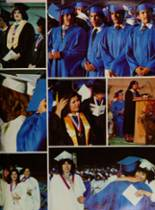 1980 James Garfield High School Yearbook Page 204 & 205