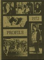 1972 Yearbook York Suburban High School