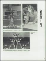 1983 Platteville High School Yearbook Page 46 & 47