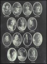 1983 Platteville High School Yearbook Page 82 & 83