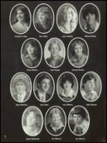 1983 Platteville High School Yearbook Page 90 & 91