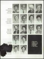 1983 Platteville High School Yearbook Page 116 & 117