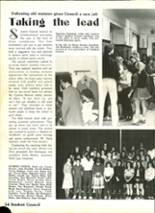 1983 Ashtabula High School Yearbook Page 58 & 59