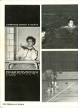 1983 Ashtabula High School Yearbook Page 118 & 119