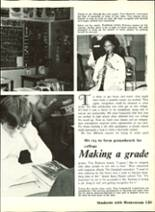 1983 Ashtabula High School Yearbook Page 138 & 139