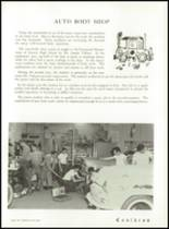 1959 Liberty High School Yearbook Page 206 & 207