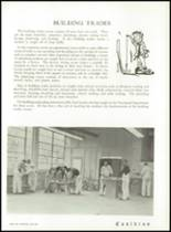 1959 Liberty High School Yearbook Page 208 & 209