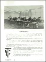 1959 Liberty High School Yearbook Page 210 & 211
