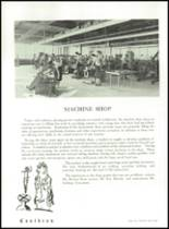 1959 Liberty High School Yearbook Page 212 & 213