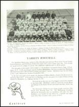 1959 Liberty High School Yearbook Page 220 & 221