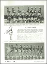 1959 Liberty High School Yearbook Page 228 & 229