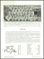 1959 Liberty High School Yearbook Page 238 & 239