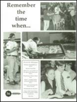 1995 Nolan High School Yearbook Page 60 & 61