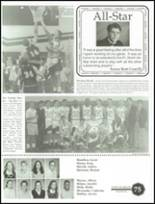 1995 Nolan High School Yearbook Page 78 & 79
