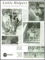 1995 Nolan High School Yearbook Page 132 & 133