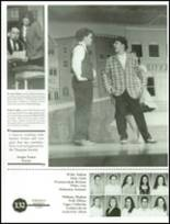 1995 Nolan High School Yearbook Page 136 & 137