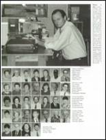 1995 Nolan High School Yearbook Page 168 & 169