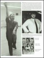 1995 Nolan High School Yearbook Page 170 & 171