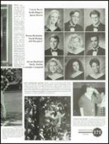 1995 Nolan High School Yearbook Page 174 & 175