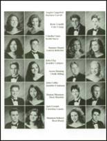 1995 Nolan High School Yearbook Page 176 & 177