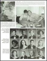 1995 Nolan High School Yearbook Page 178 & 179