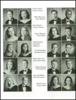 1995 Nolan High School Yearbook Page 180 & 181