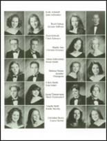 1995 Nolan High School Yearbook Page 182 & 183