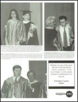 1995 Nolan High School Yearbook Page 194 & 195