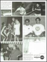 1995 Nolan High School Yearbook Page 202 & 203