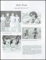 1979 Kamiah High School Yearbook Page 80 & 81