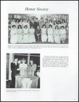 1979 Kamiah High School Yearbook Page 86 & 87