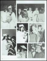 1979 Kamiah High School Yearbook Page 96 & 97