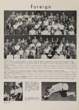1961 Kaukauna High School Yearbook Page 78 & 79
