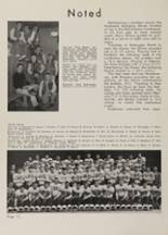 1961 Kaukauna High School Yearbook Page 88 & 89