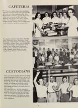 1965 Huntington High School Yearbook Page 28 & 29