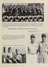 1965 Huntington High School Yearbook Page 48 & 49
