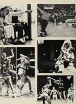 1965 Huntington High School Yearbook Page 52 & 53