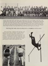 1965 Huntington High School Yearbook Page 56 & 57