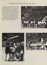 1965 Huntington High School Yearbook Page 80 & 81