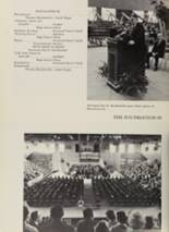 1965 Huntington High School Yearbook Page 90 & 91