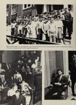 1965 Huntington High School Yearbook Page 142 & 143