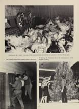 1965 Huntington High School Yearbook Page 174 & 175